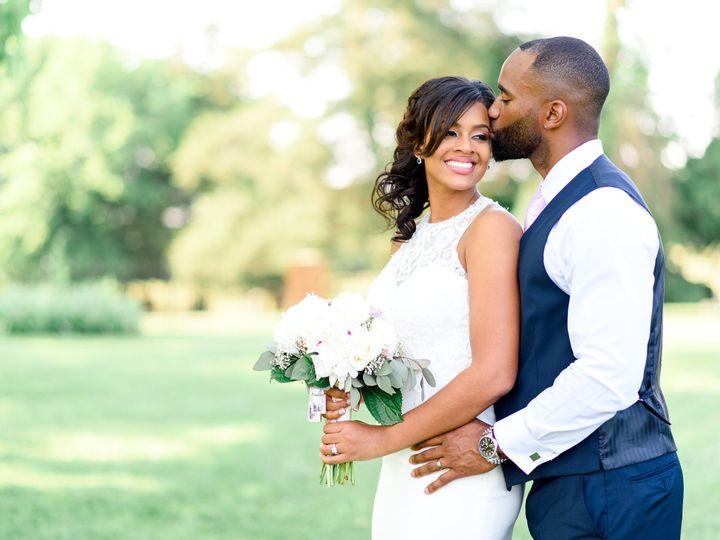 Tmx 1503000622307 At15639 Montgomery Village, MD wedding planner