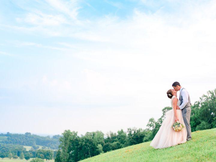Tmx 1503000639608 Dsc1719 Montgomery Village, MD wedding planner