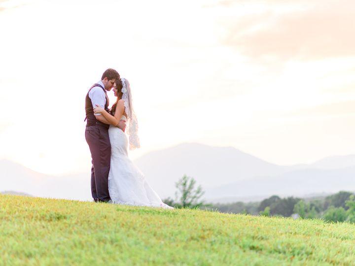 Tmx 1503000657927 Dsc6691 Montgomery Village, MD wedding planner