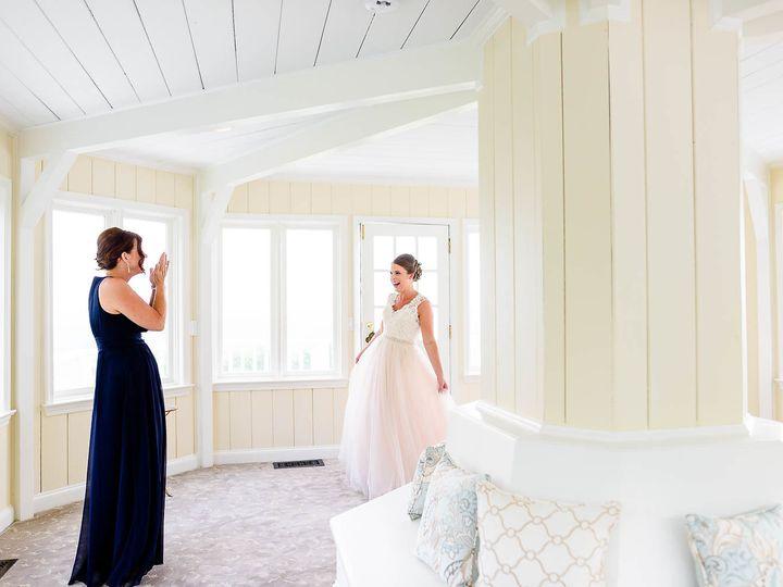 Tmx 1503000677631 Invitation 1 2 Montgomery Village, MD wedding planner