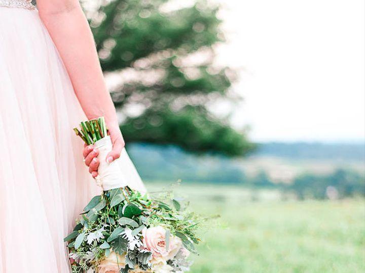 Tmx 1503000704197 Invitation 1 6 Montgomery Village, MD wedding planner