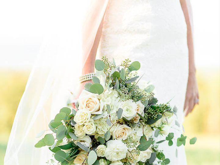 Tmx 1503000752253 Invitation 1 13 Montgomery Village, MD wedding planner