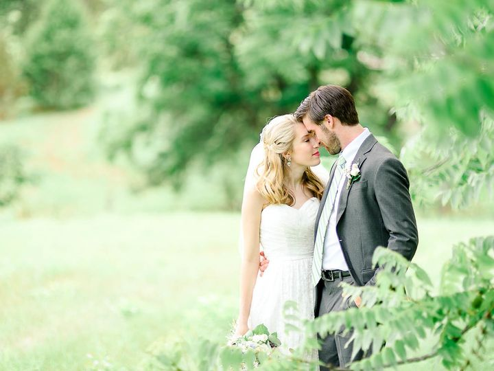 Tmx 1503000761516 Invitation 1 17 Montgomery Village, MD wedding planner