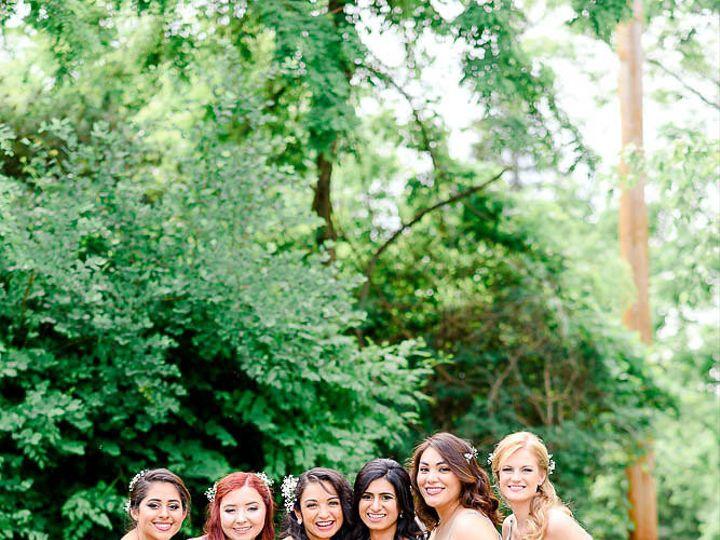 Tmx 1503000780140 Invitation 1 21 Montgomery Village, MD wedding planner