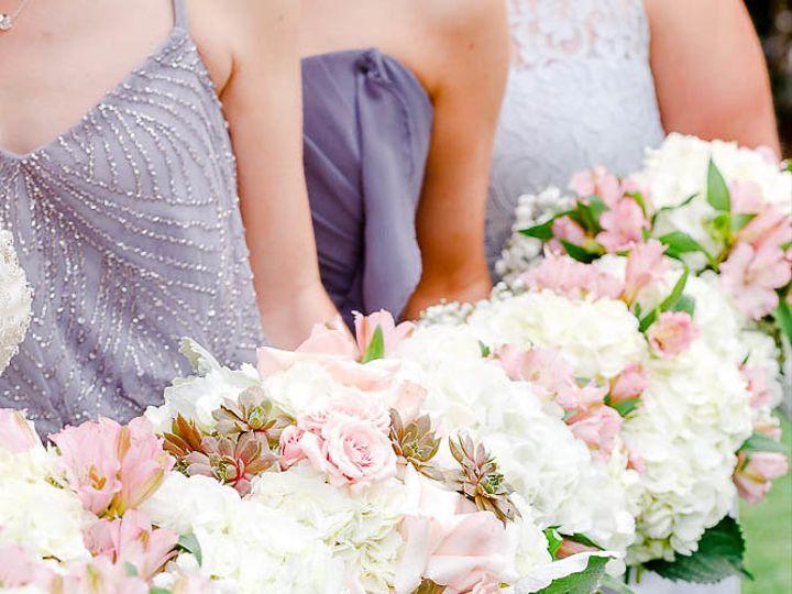 Tmx 1503000791424 Invitation 2 2 Montgomery Village, MD wedding planner