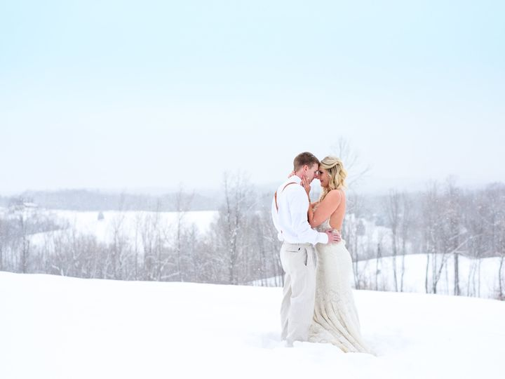 Tmx 1503000801046 Wedding 1 5 Montgomery Village, MD wedding planner