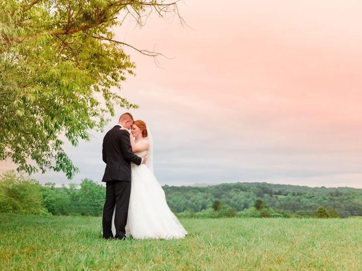 Tmx 1503000823120 Wedding Photos 778 Montgomery Village, MD wedding planner