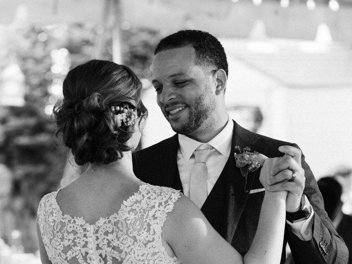 Tmx 1503001063616 Jfa6979 Montgomery Village, MD wedding planner