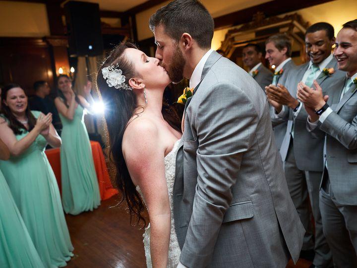Tmx 1504444206420 Cf0851 1 Montgomery Village, MD wedding planner