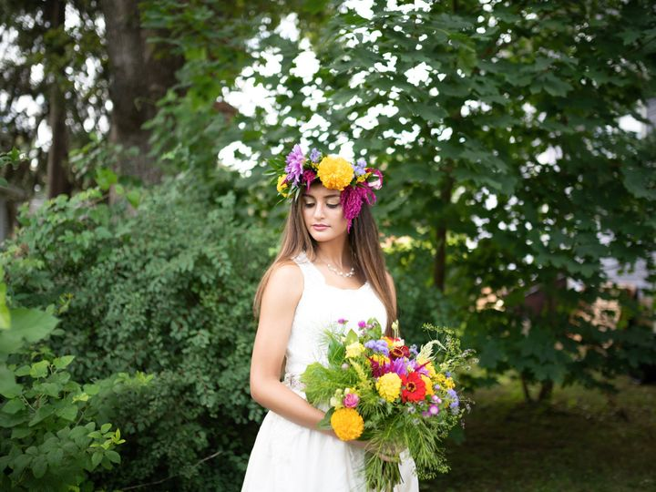 Tmx 2019 Floral Emmy 51 6145 1568479734 Montgomery Village, MD wedding planner