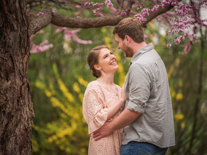 Tmx Dsc 0050 51 6145 1568480783 Montgomery Village, MD wedding planner