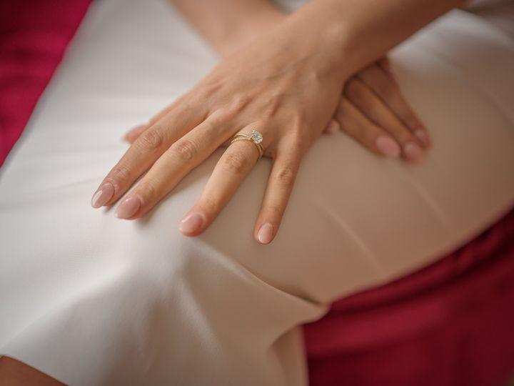 Tmx Dsc 1912 51 6145 V2 Montgomery Village, MD wedding planner