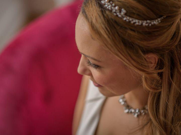 Tmx Dsc 1922 51 6145 V2 Montgomery Village, MD wedding planner