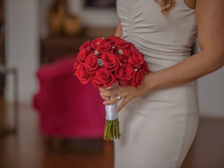 Tmx Dsc 1925 51 6145 V2 Montgomery Village, MD wedding planner