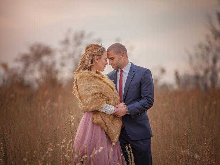 Tmx Dsc 2201 Edit 51 6145 V2 Montgomery Village, MD wedding planner
