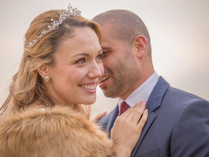 Tmx Dsc 2241 51 6145 V2 Montgomery Village, MD wedding planner