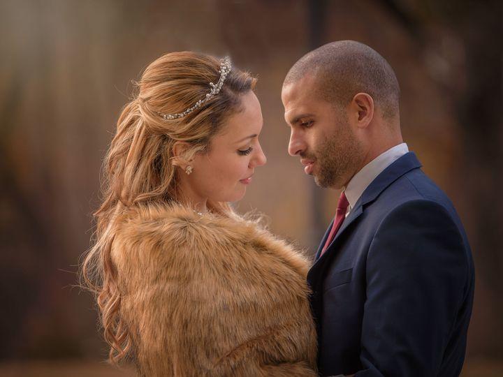 Tmx Dsc 2276 Edit 51 6145 V2 Montgomery Village, MD wedding planner
