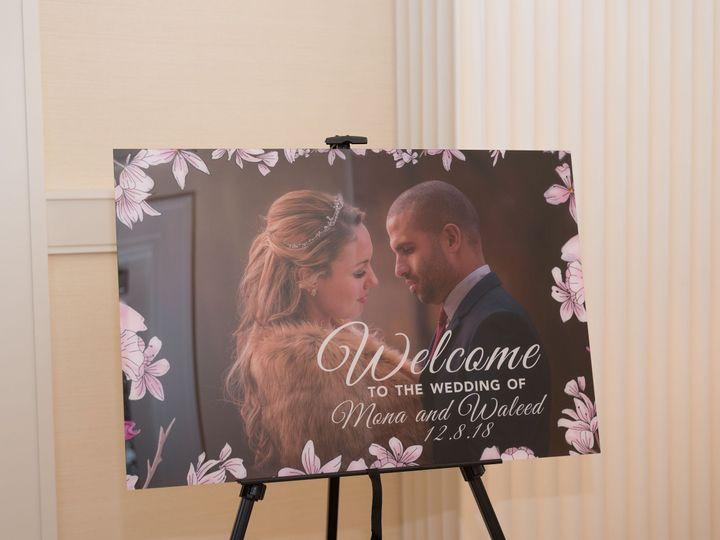 Tmx Dsc 4045 51 6145 Montgomery Village, MD wedding planner