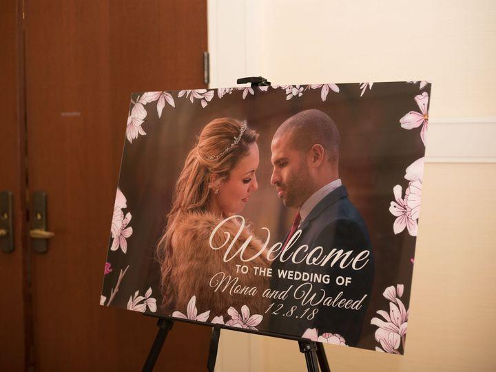 Tmx Dsc 4047 51 6145 Montgomery Village, MD wedding planner