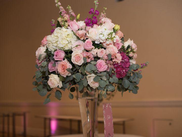Tmx Dsc 4059 51 6145 Montgomery Village, MD wedding planner