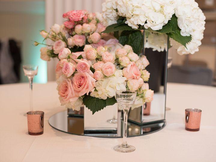 Tmx Dsc 4080 51 6145 Montgomery Village, MD wedding planner