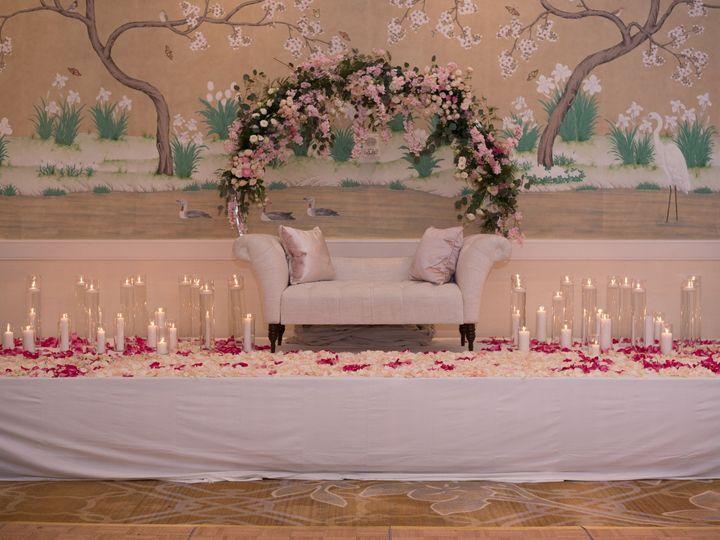 Tmx Dsc 4127 51 6145 Montgomery Village, MD wedding planner