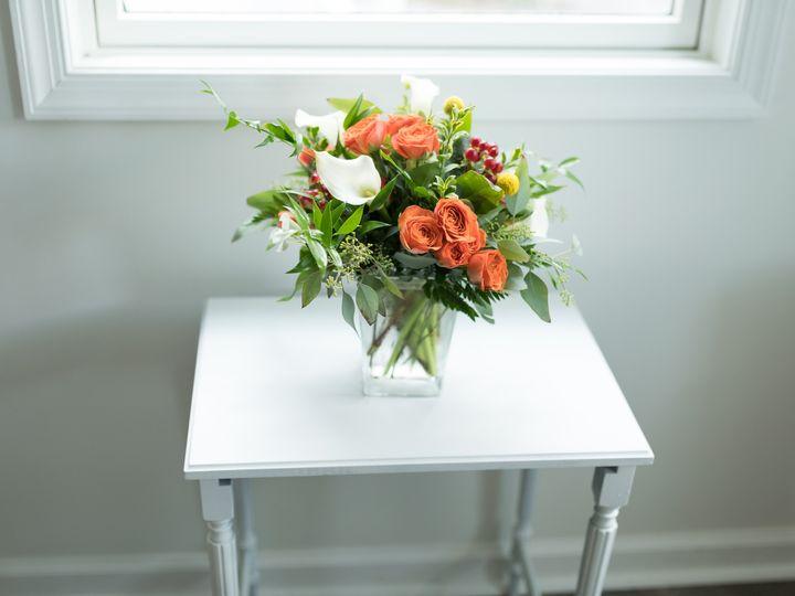 Tmx Dsc 5973 51 6145 1568478891 Montgomery Village, MD wedding planner
