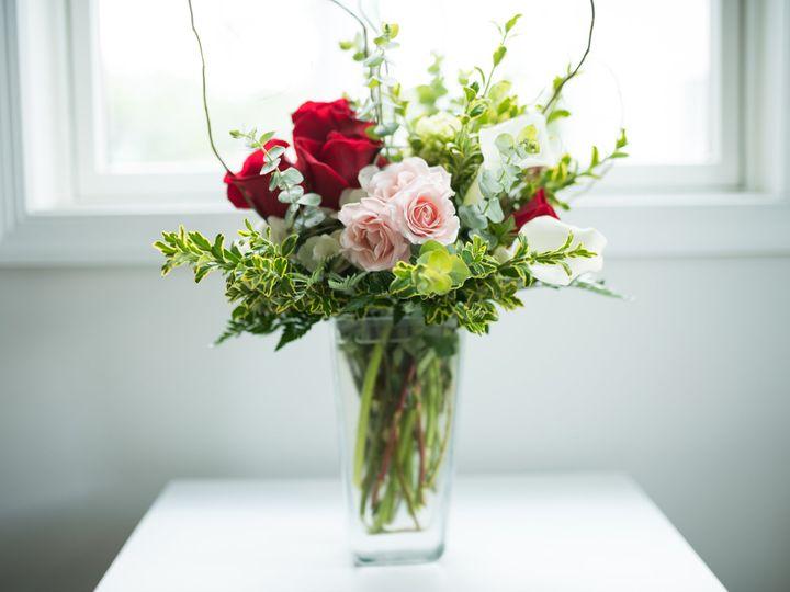 Tmx Dsc 5981 51 6145 1568479012 Montgomery Village, MD wedding planner