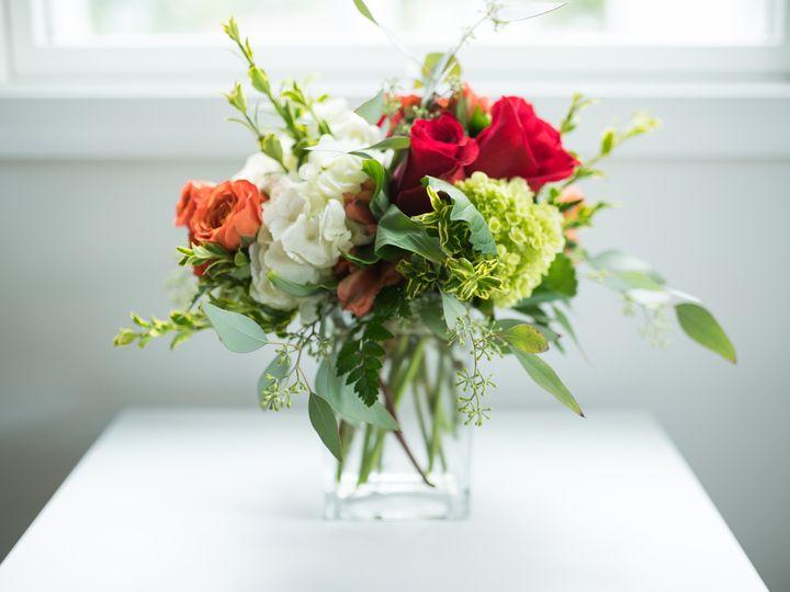 Tmx Dsc 5990 51 6145 1568479046 Montgomery Village, MD wedding planner