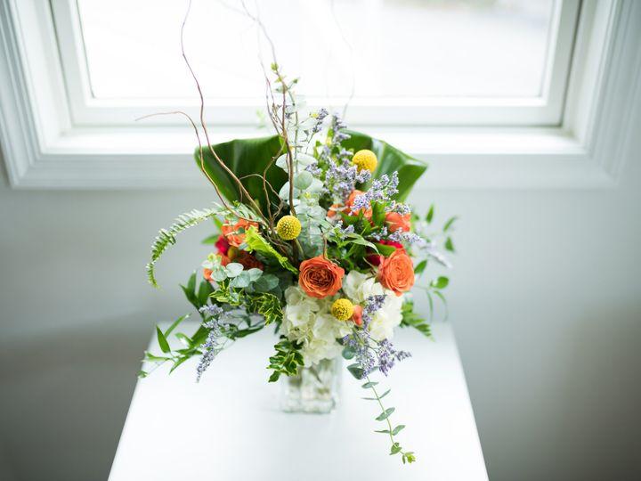 Tmx Dsc 5993 51 6145 1568479140 Montgomery Village, MD wedding planner