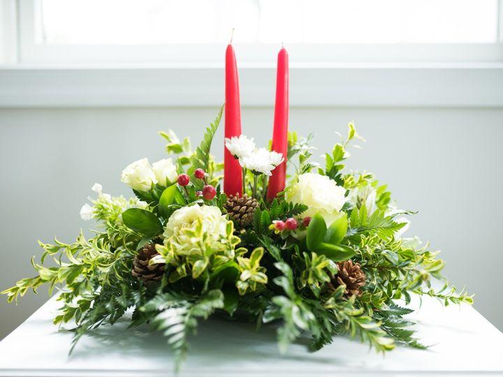 Tmx Dsc 6012 51 6145 1568479125 Montgomery Village, MD wedding planner
