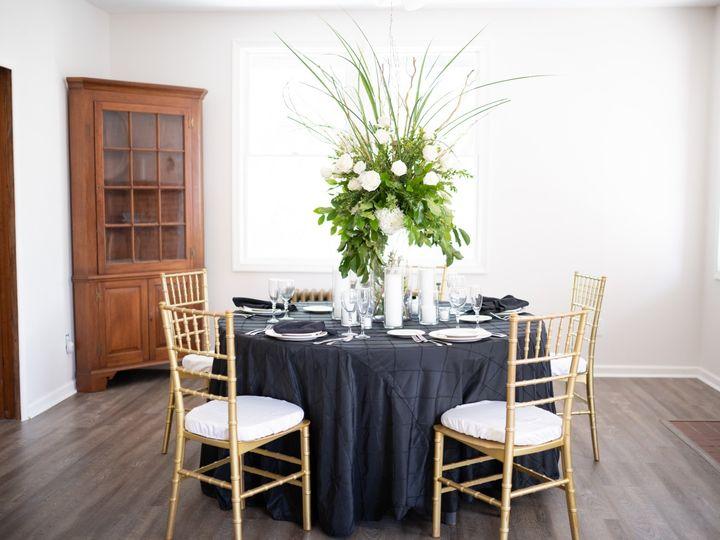 Tmx Dsc 8118 51 6145 1568479156 Montgomery Village, MD wedding planner
