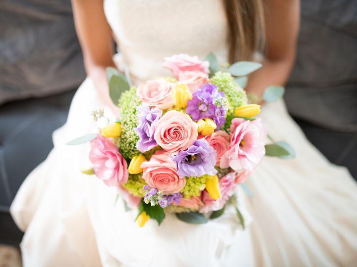 Tmx Dsc 8135 51 6145 1568479176 Montgomery Village, MD wedding planner
