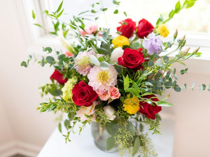 Tmx Dsc 9198 51 6145 1568479353 Montgomery Village, MD wedding planner