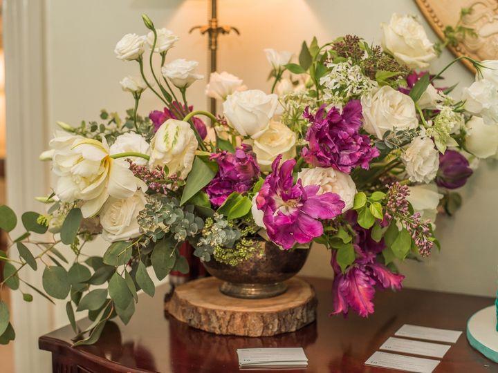 Tmx Dsc 9500 51 6145 1568483948 Montgomery Village, MD wedding planner