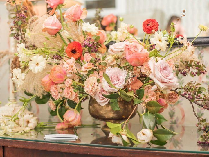 Tmx Dsc 9518 51 6145 1568483969 Montgomery Village, MD wedding planner