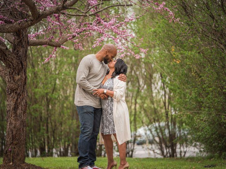 Tmx Dsc 9945 51 6145 1568484334 Montgomery Village, MD wedding planner