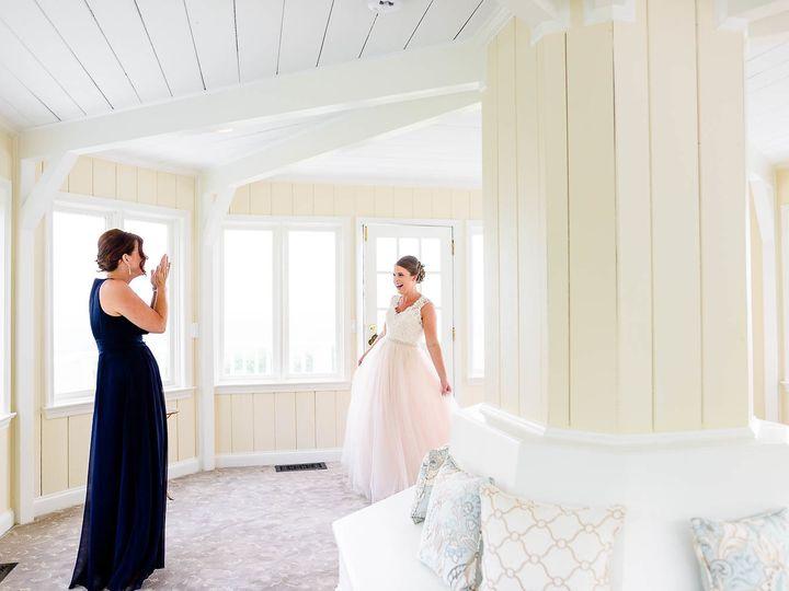 Tmx Invitation 1 2 51 6145 1568484668 Montgomery Village, MD wedding planner