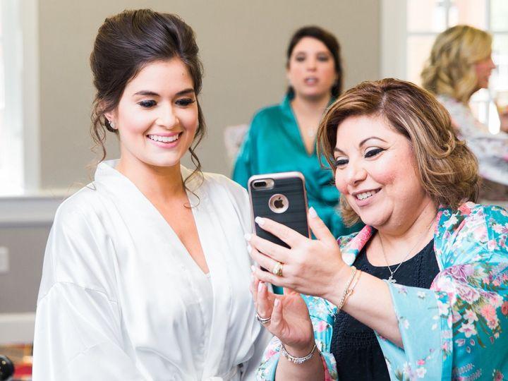 Tmx Lauren And Jasmine 51 6145 1568477009 Montgomery Village, MD wedding planner