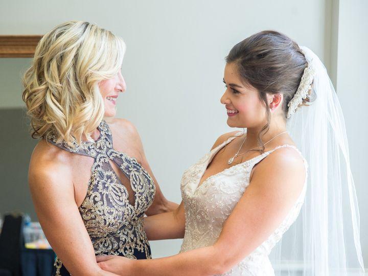 Tmx Lauren And Katie2 51 6145 1568477026 Montgomery Village, MD wedding planner