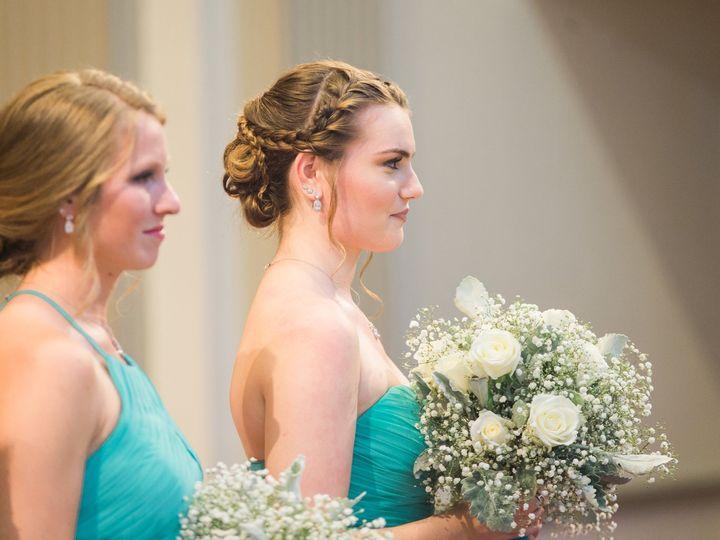 Tmx Lauren And Marleny 51 6145 1568477004 Montgomery Village, MD wedding planner