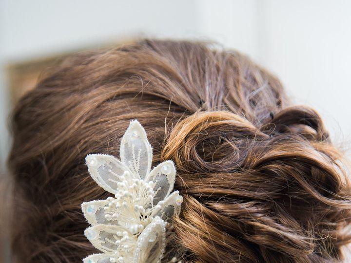 Tmx Lauren Woohair2 51 6145 1568477016 Montgomery Village, MD wedding planner