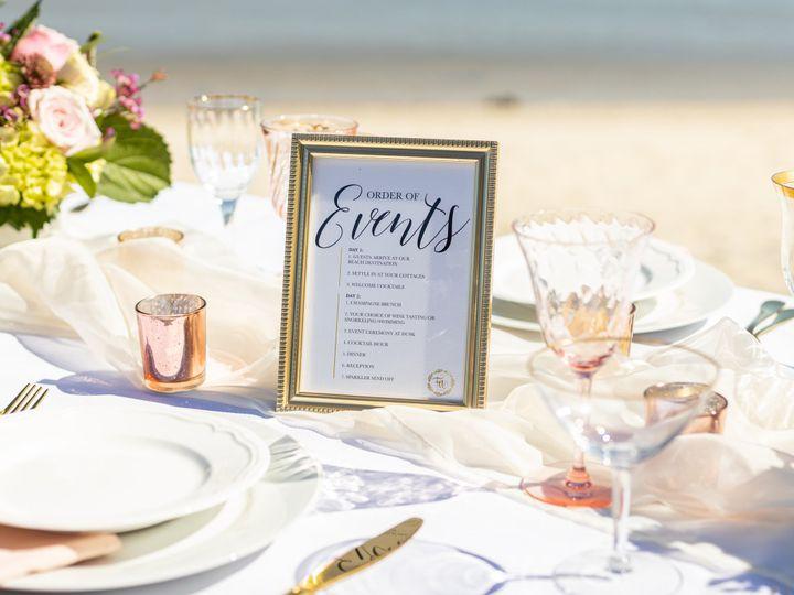 Tmx Tres Belle Weddings Styled Shoot Asp 4778 51 6145 161698041354094 Montgomery Village, MD wedding planner