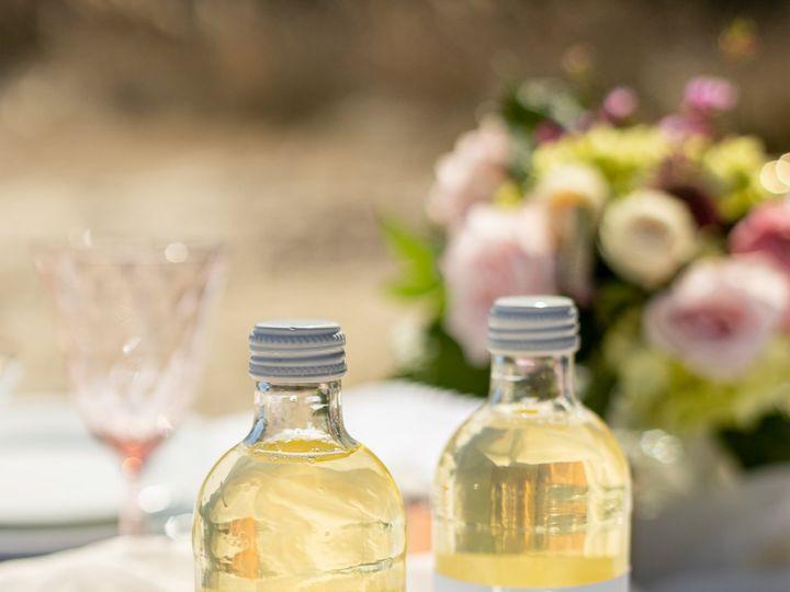 Tmx Tres Belle Weddings Styled Shoot Asp 4781 51 6145 161698042460341 Montgomery Village, MD wedding planner