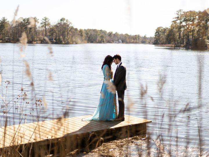 Tmx Tres Belle Weddings Styled Shoot Asp 5398 51 6145 161698077097594 Montgomery Village, MD wedding planner