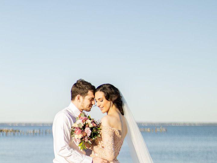 Tmx Tres Belle Weddings Styled Shoot Asp 5667 51 6145 161698175129535 Montgomery Village, MD wedding planner
