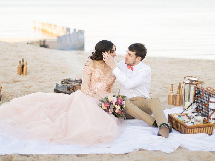 Tmx Tres Belle Weddings Styled Shoot Asp 5799 51 6145 161698071219062 Montgomery Village, MD wedding planner