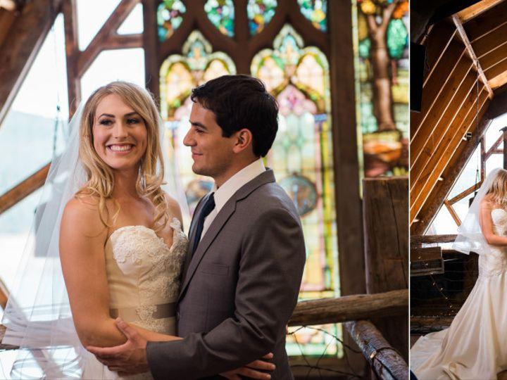 Tmx 1452972137973 Updated Website 1024x473 Broomfield wedding photography