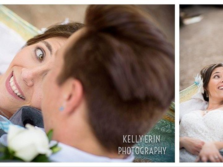 Tmx 1452972143137 Upload2 Broomfield wedding photography