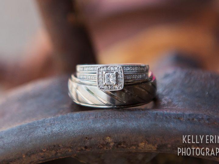 Tmx 1452972149192 Website 1442 1024x657 Broomfield wedding photography
